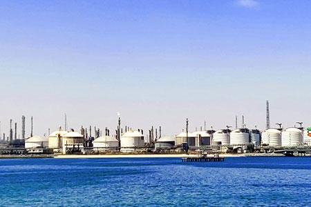 oil-storage-tank