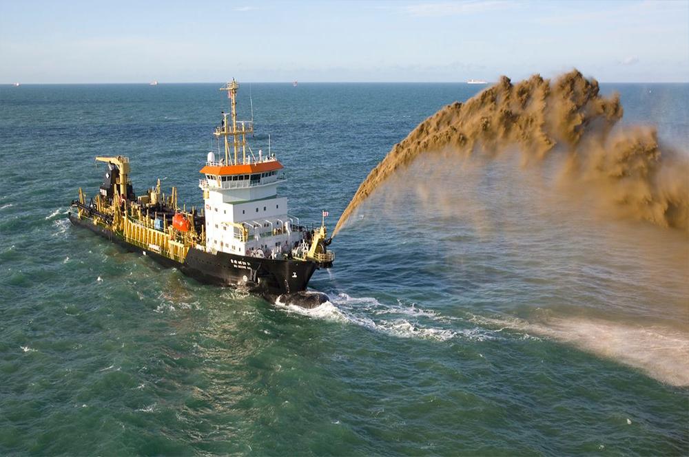 dredging-land-reclamation
