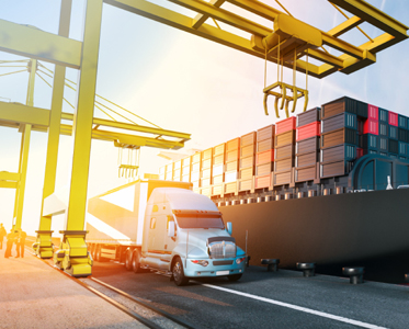 integrated-logistics-pic1