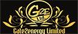 gate2energy