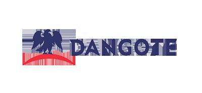 logo-dangote