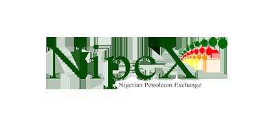 logo-nipex